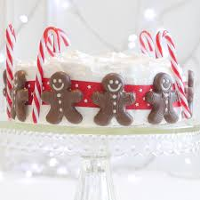 christmas royal icing decorations home decorating interior