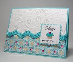 Self Made Greeting Cards Design Best 20 Homemade Cards Ideas On Pinterest Card Ideas Card