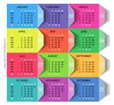 minion desk calendar 2017 plain desktop calendar 2016 to design ideas