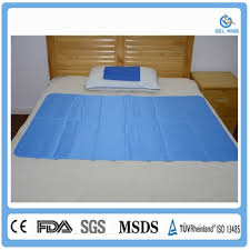 Portable Beds For Adults Hit Promotional Products Warmer Heat Pad Portable Beds For Adults