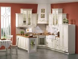 Painting Ideas For Kitchen by Kitchen Paint Color Combinations Kitchen Color Schemes Paint