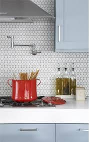download kitchen wall splash guard waterfaucets
