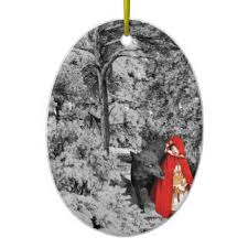 with wolf ornaments keepsake ornaments zazzle
