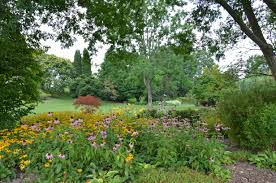 Arboretum by Vote To Name The Dawes Arboretum The Best In The Nation Dawes