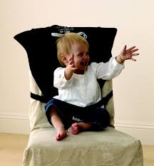 siege nomade bébé siège bébé nomade comparatif pour bien choisir voyages et enfants