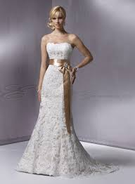 Lace Wedding Dresses Shoes With Lace Wedding Dresses Pictures Ideas Guide To Buying