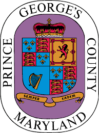 Six Flags Pg County Prince George U0027s County Information The Mark U0026 Reta Sponsky Team
