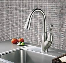 porcelain tile backsplash kitchen tiles marvellous decorative ceramic tiles kitchen decorative