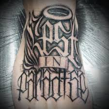 graffiti tattoos graff style lettering designs inspiration