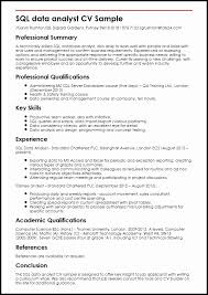 data scientist resume data scientist resume exle fungram co