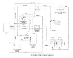 mtd 13a 325 190 yard bug 1999 parts diagram for wiring diagram