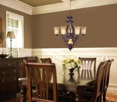 Cheap Dining Room Chandeliers Dining Room Chandeliers Height Chandelier Designs
