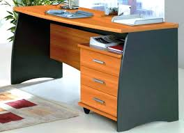 Corner Tower Desk Corner Tower Desk Computer Small Apollo Interque Co