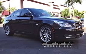 bmw 5 series wheels and tires 18 19 20 22 24 inch