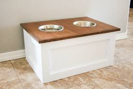 Dog Crate With Bathroom by 10 Diy Projects For Pet Owners