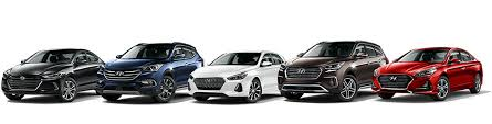 hyundai tucson consumer reviews hyundai blue link 3 years free on eligible 2018 models