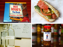 chicago food gifts gift guide great food and drinks gifts in chicago serious eats