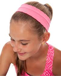 headbands that stay in place 77 best ivivva images on gymnastics athletic wear and