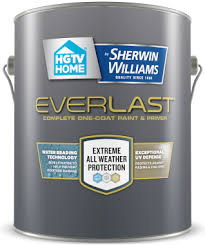 what type of sherwin williams paint is best for kitchen cabinets everlast exterior paint primer