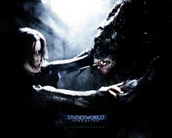kate beckinsale in underworld wallpapers ultimate underworld images more yummy kate from underworld