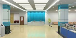 Interior Designers In Chennai Choosing The Best Office Interior Designers In Bangalore