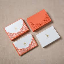 Order Invitation Cards Online Foil Service Unregi Wholesale Wedding Invitations Wedding Cards