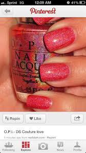 42 best nail polish images on pinterest nail polish nail