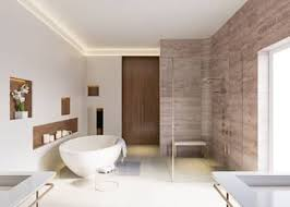 bathroom ideas design bathroom ideas designs inspiration pictures homify