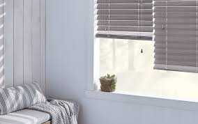 Gray Blinds Blinds Good 1 800 Blinds Blinds Store Near Me Blinds To Go