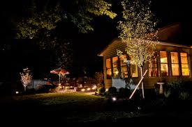 Portfolio Landscape Lighting by Outdoor Lighting In Columbus Ohio Little Leaf Outdoor