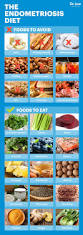 best 25 endometriosis diet ideas on pinterest crohns recipes
