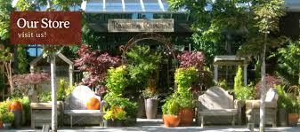 Botanical Gardens Seattle Seattle Plant Store Garden Center Ravenna Gardens