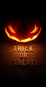 halloween background pictures for phones the 347 best images about phone wallpaper halloween on pinterest