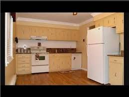 Laminate Flooring Kitchen Kitchen Cabinet Remodeling Kitchen Remodel With Laminate Flooring