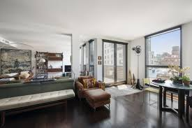 let kevin bergin create your dream home in this 22m chelsea pad
