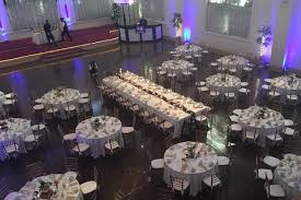 wedding venues in richmond va wedding venues in richmond va wedding venues