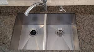 granite countertop cabinet cost estimator sinks seattle chicago