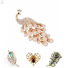 Home Design 3d Gold Vshare Korean Brooches Korean Brooches Suppliers And Manufacturers At