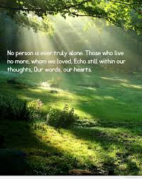 quotes about beauty short quotes about beauty of nature live quotes