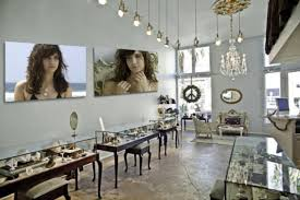 Baby Stores In Los Angeles Area The Guide To Shopping Abbot Kinney In Venice Discover Los Angeles