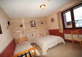 chambre d hote samoens hôtel la boule de neige savoie mont blanc savoie et haute savoie
