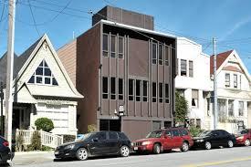 houses for sale in san francisco 4216 california st san francisco ca 94118 mls 81551055