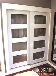 furniture fabulous interior half door doors interior glass doors