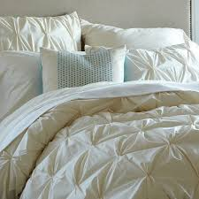 West Elm Duvet Covers Sale Best 25 West Elm Duvet Ideas On Pinterest White Duvet Cover