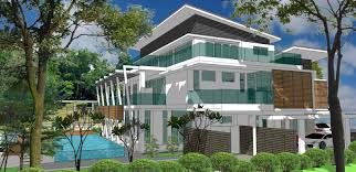 modern bungalow house philippines modern bungalow house mexzhouse