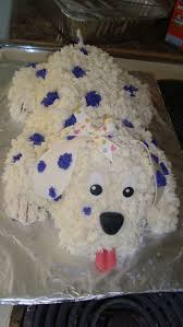 Home Made Cake Decorations Best 25 Puppy Dog Cakes Ideas On Pinterest Puppy Cake Dog
