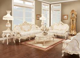 French Provincial Living Room Furniture Home Design Ideas - Country living room sets