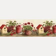 Wallpaper Borders For Bedrooms Wallpaper Borders For Kitchen 2017 Grasscloth Wallpaper