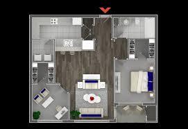 1 bedroom apartments in atlanta ga 48 unique 2 bedroom apartments in atlanta ga