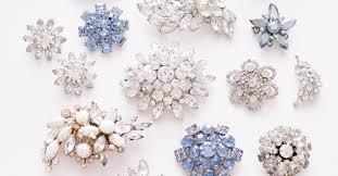 vintage wedding jewelry wedding bridal vintage jewelry shop now sweet spark
